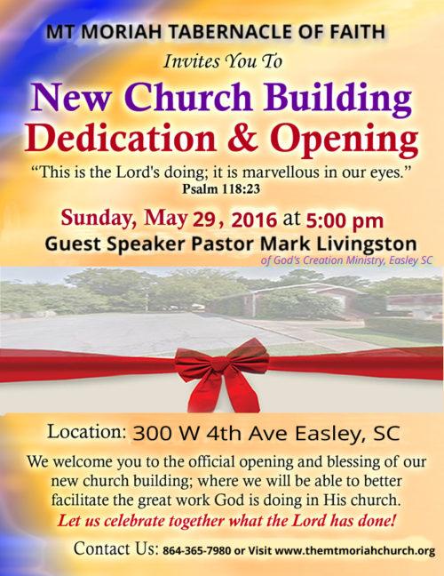 MTC-New-Church-Building-Dedication2