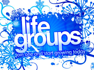 life groups - winter_t