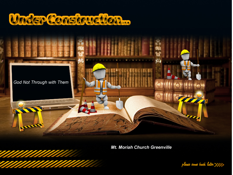 under_construction_by_mj_graphic-d38u6d2