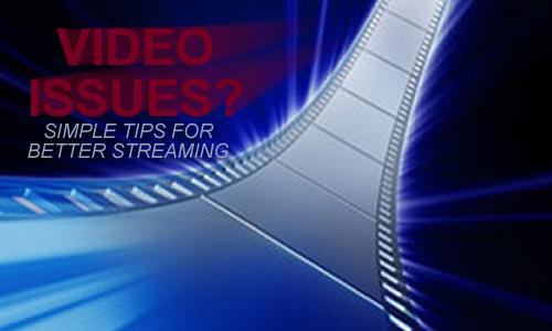 video_stream