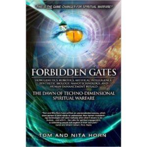forbidden_gates