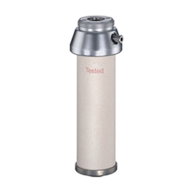 katadyn-pocket-microfilter-replacement-filter