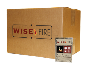 wisefire_pouch