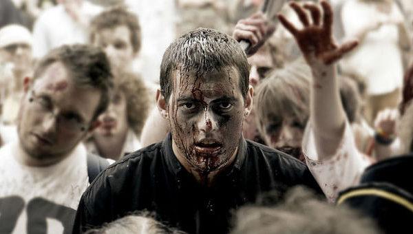 flickr-zombie-crowd